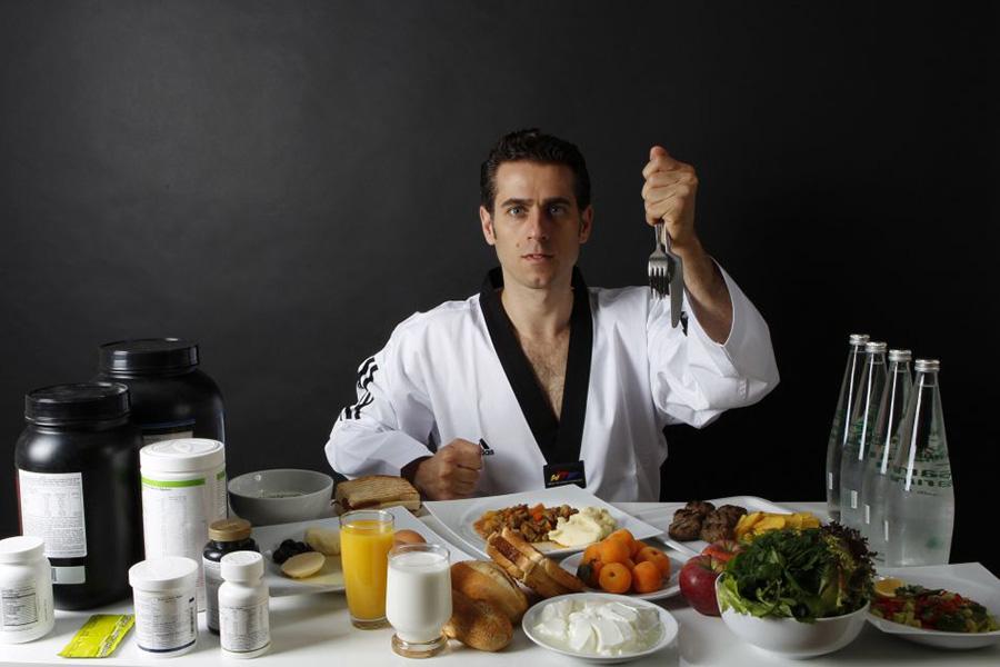 Olympian-Diets_Bahri-Tanrikulu