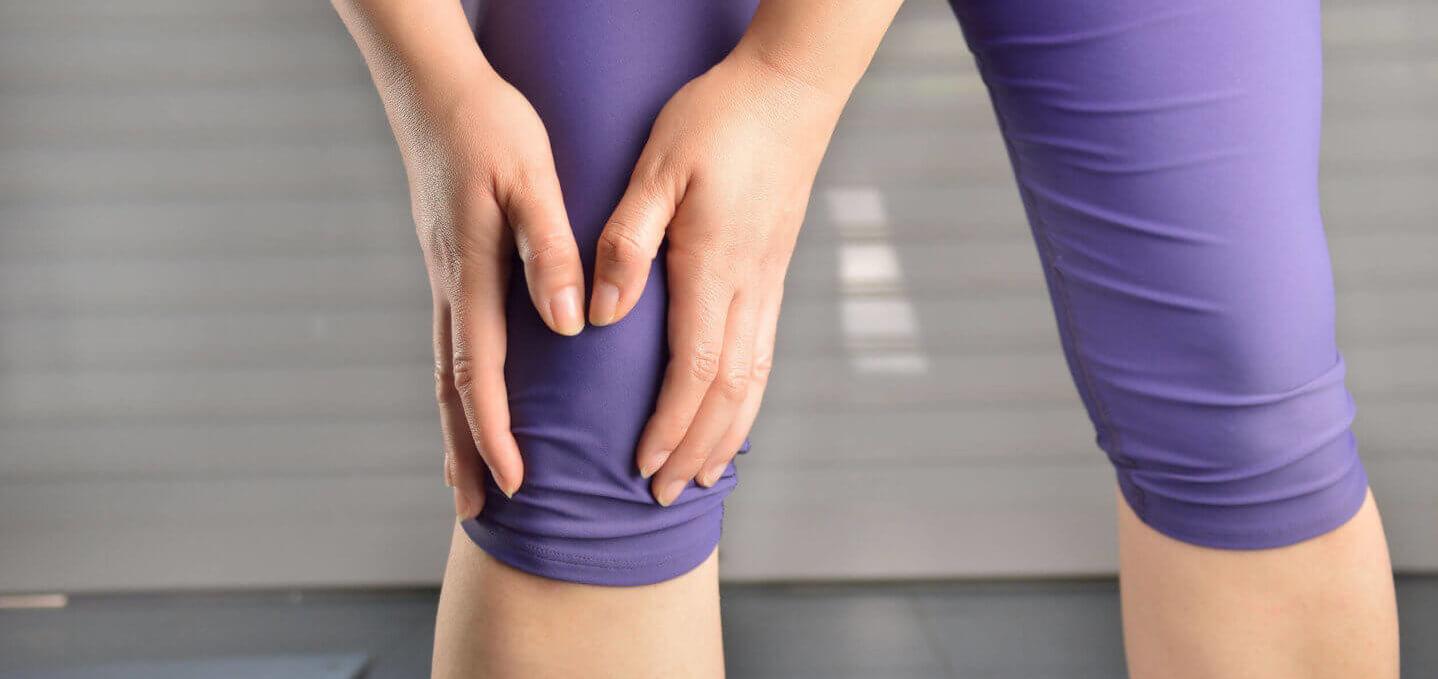 درمان قطعی پای ضربدری
