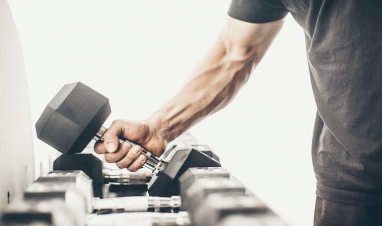 حافظه عضلانی